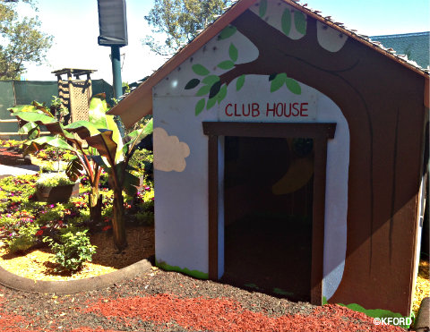 epcot-flower-garden-kids-outdoor-clubhouse.jpg