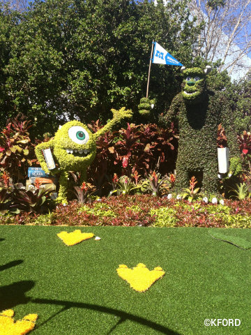 epcot-flower-garden-mike-sully-topiaries.jpg