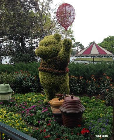 epcot-flower-garden-winnie-the-pooh.jpg