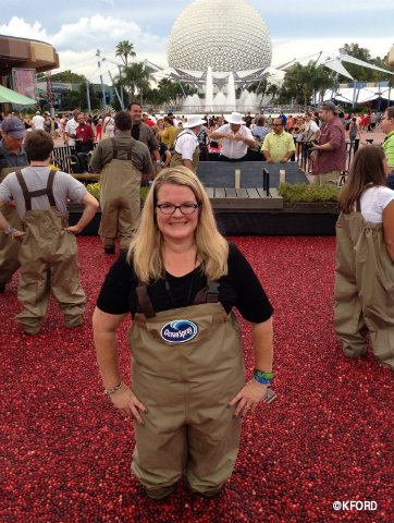 epcot-food-wine-festival-2015-kristin-in-cranberry-bog.jpg