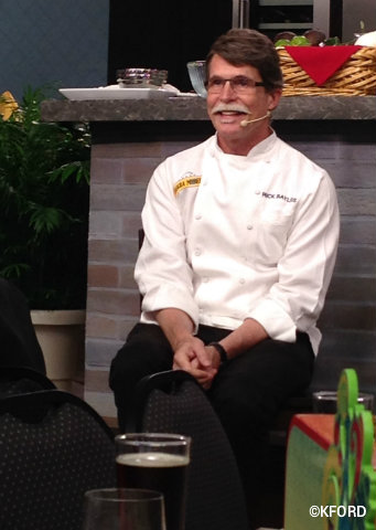 epcot-food-wine-festival-chef-rick-bayless.jpg