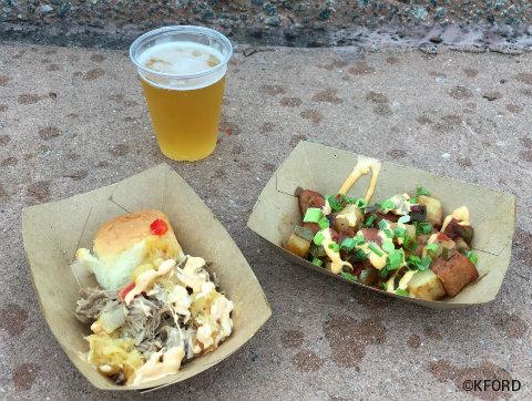 epcot-food-wine-festival-hawaii-marketplace-2017.jpg