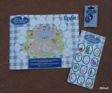 epcot-food-wine-festival-remy-ratatouille-hide-squeak-game-map.jpg
