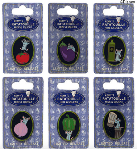 epcot-food-wine-festival-remy-ratatouille-hide-squeak-game-pins.jpg