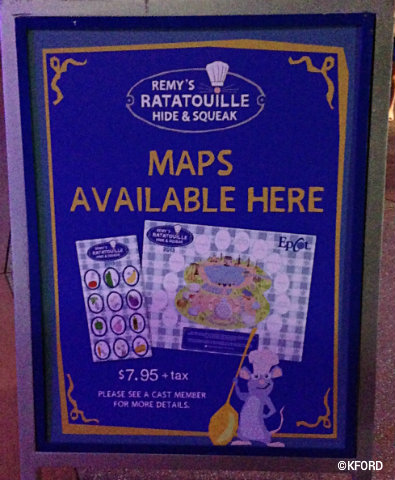 epcot-food-wine-festival-remy-ratatouille-hide-squeak-game-sign.jpg