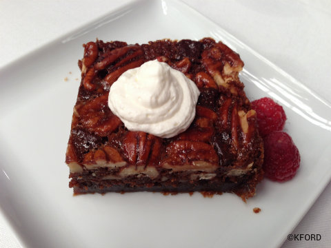 epcot-food-wine-festival-rick-bayless-chocolate-pecan-bars.jpg