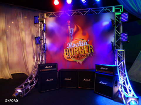 epcot-food-wine-festival-rockin-burger-block-party-photo-op.jpg