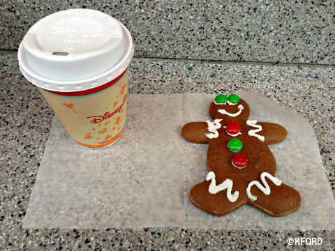 epcot-holidays-american-adventure-ginerbread-man.jpg