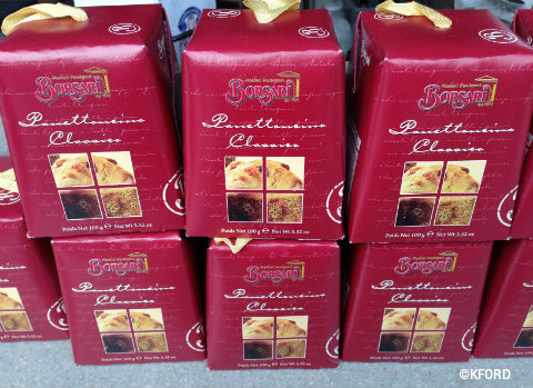 epcot-holidays-italy-panettone.jpg
