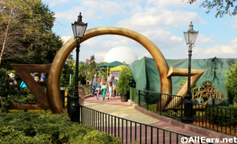 epcot-oz-entrance.jpg
