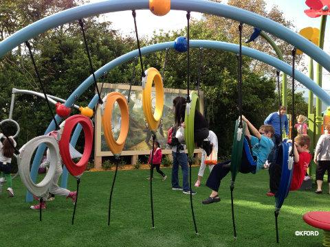 epcot-oz-garden-evos-play-structure.jpg