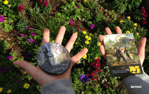 epcot-oz-garden-giveaways.jpg