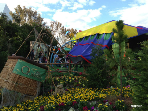 epcot-oz-garden-hot-air-balloon.jpg