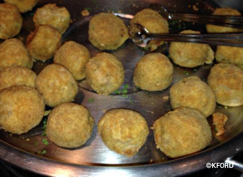 epcot-puerrto-rico-tara-balls-with-pork.jpg