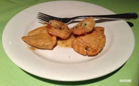 epcot-puerto-rico-mi-cosecha-shrimp.jpg