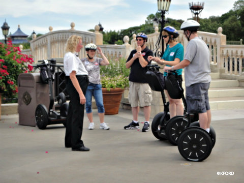 epcot-segway-tour-break.jpg