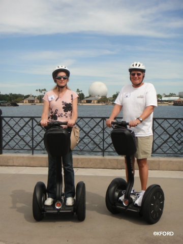 epcot-segway-tour-friends.jpg