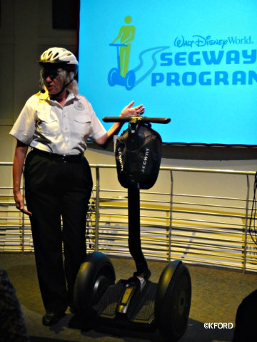 epcot-segway-tour-safety-demo.jpg