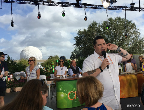 epcot-the-chew-taping-comedian-smith.jpg