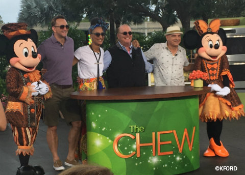 epcot-the-chew-taping-halloween-mickey-minnie-cast.jpg