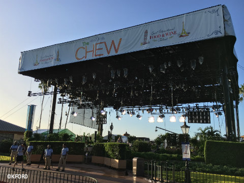 epcot-the-chew-taping-stage.jpg