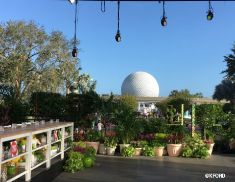 epcot-the-chew-taping-tasting-table.jpg