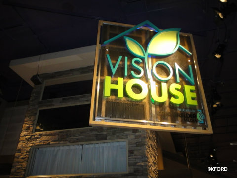 epcot-vision-house-sign.jpg