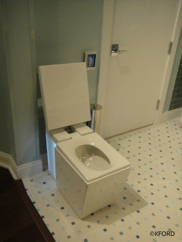epcot-vision-house-toilet.jpg