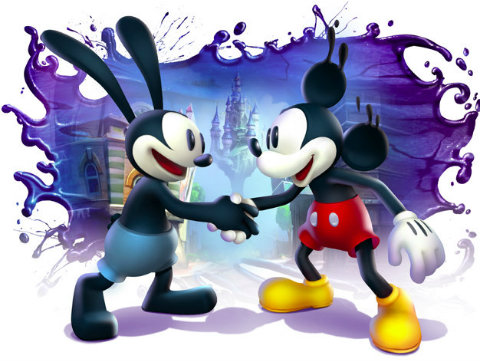 epic-mickey-2-power-of-two.jpg