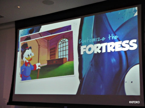 epic-mickey-fortress-screenshot.jpg