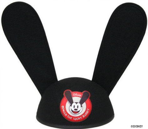 epic-mickey-oswald-ear-hat-disney-parks.jpg
