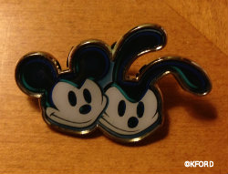 epic-mickey-pin.jpg