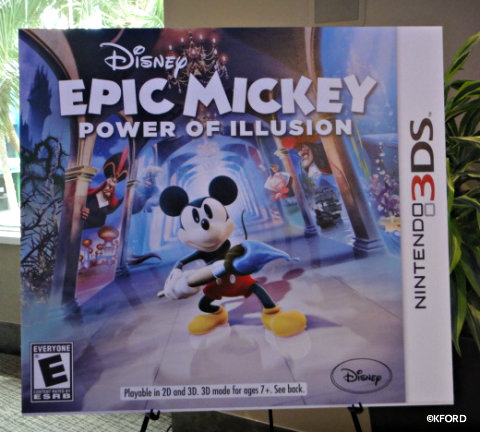epic-mickey-power-of-illusion-cover.jpg