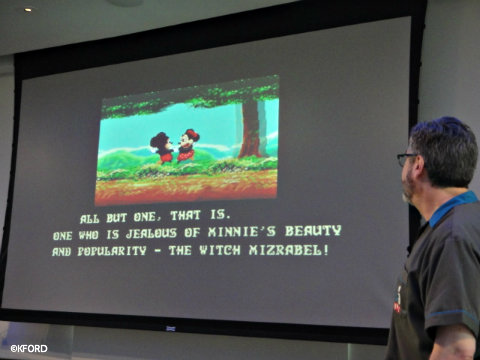 epic-mickey-warren-spector-game-start.jpg