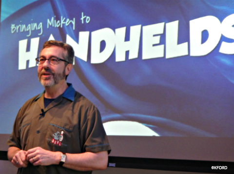 epic-mickey-warren-spector-speaking.jpg
