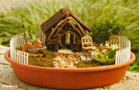 family-fun-fairy-house.jpg
