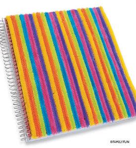 familyfun-colorful-coverup-notebook.jpg