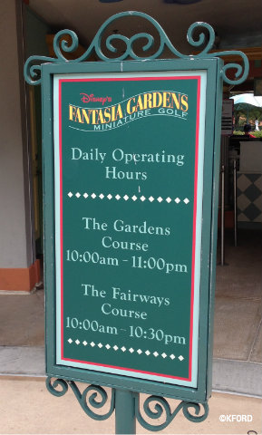 fantasia-gardens-sign.jpg