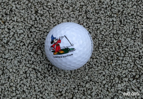 fantasia-gardens-souvenir-golf-ball.jpg