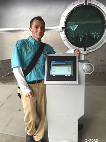 fastpass-plus-cast-member-at-kiosk.jpg