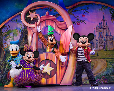 feld-disney-live-mickey-and-minnies-doorway-to-magic-1.jpg