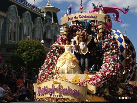 festival-of-fantasy-parade-belle-beast.jpg