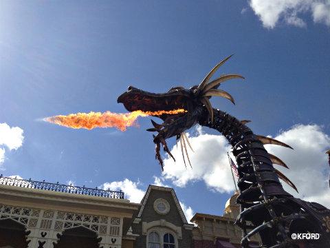 festival-of-fantasy-parade-dragon-breathing-fire.jpg