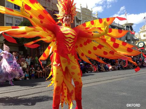 festival-of-fantasy-parade-lion-fish.jpg