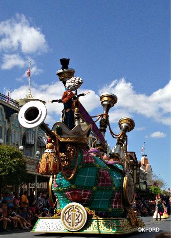 festival-of-fantasy-parade-merida.jpg