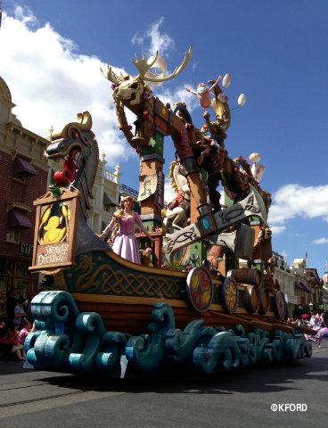 festival-of-fantasy-parade-rapunzel.jpg