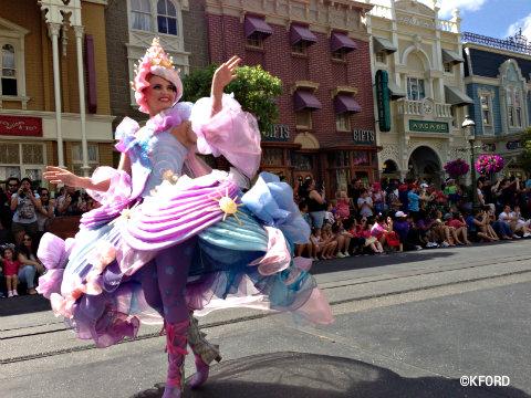 festival-of-fantasy-parade-seashell-character.jpg