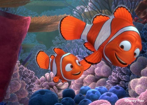 finding-nemo-3d-nemo-marlin.jpg