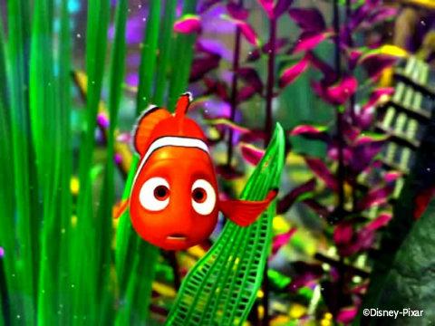finding-nemo-3d-nemo.jpg