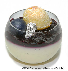 food-and-wine-classic-fraiche-panacotta.jpg
